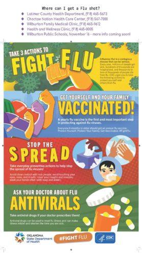 CDC_OSDE_WPS Fight the Flu